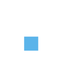 MP-Toimitilat Oy